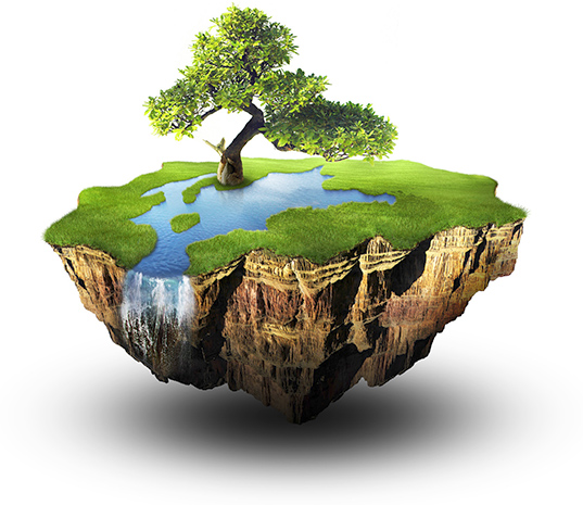 sustainability-green-planet