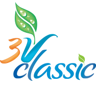 Place an Order - 3V Classic
