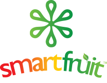 Place an Order - Smartfruit