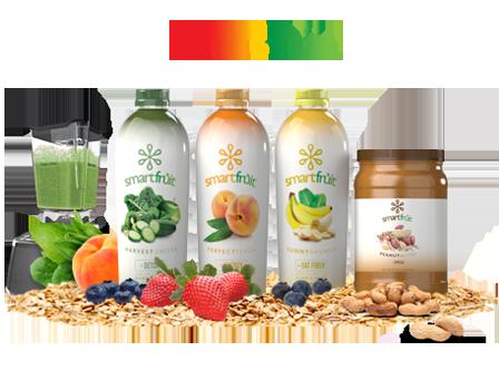 smartfruit-c