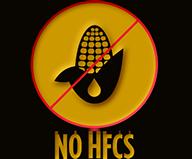 No HFCS